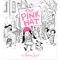 The Pink Hat (English Edition)