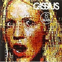8 Beats (Vinyl)