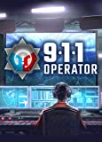 911 Operator [Download]