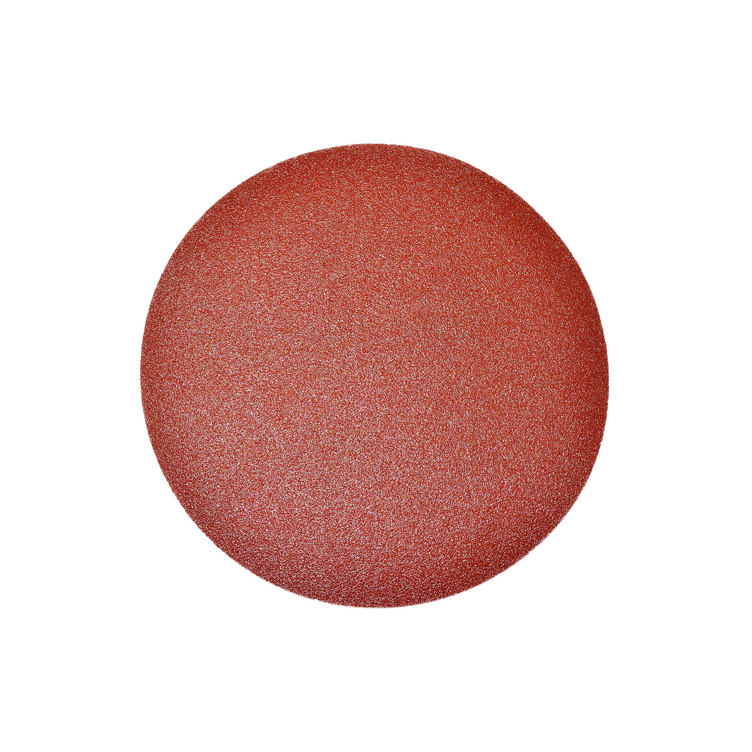 ALEKO 14SD02-10-150G 6 Inch 150 Grit Sanding Discs Sandpaper for Drywall Sander 10 Pack