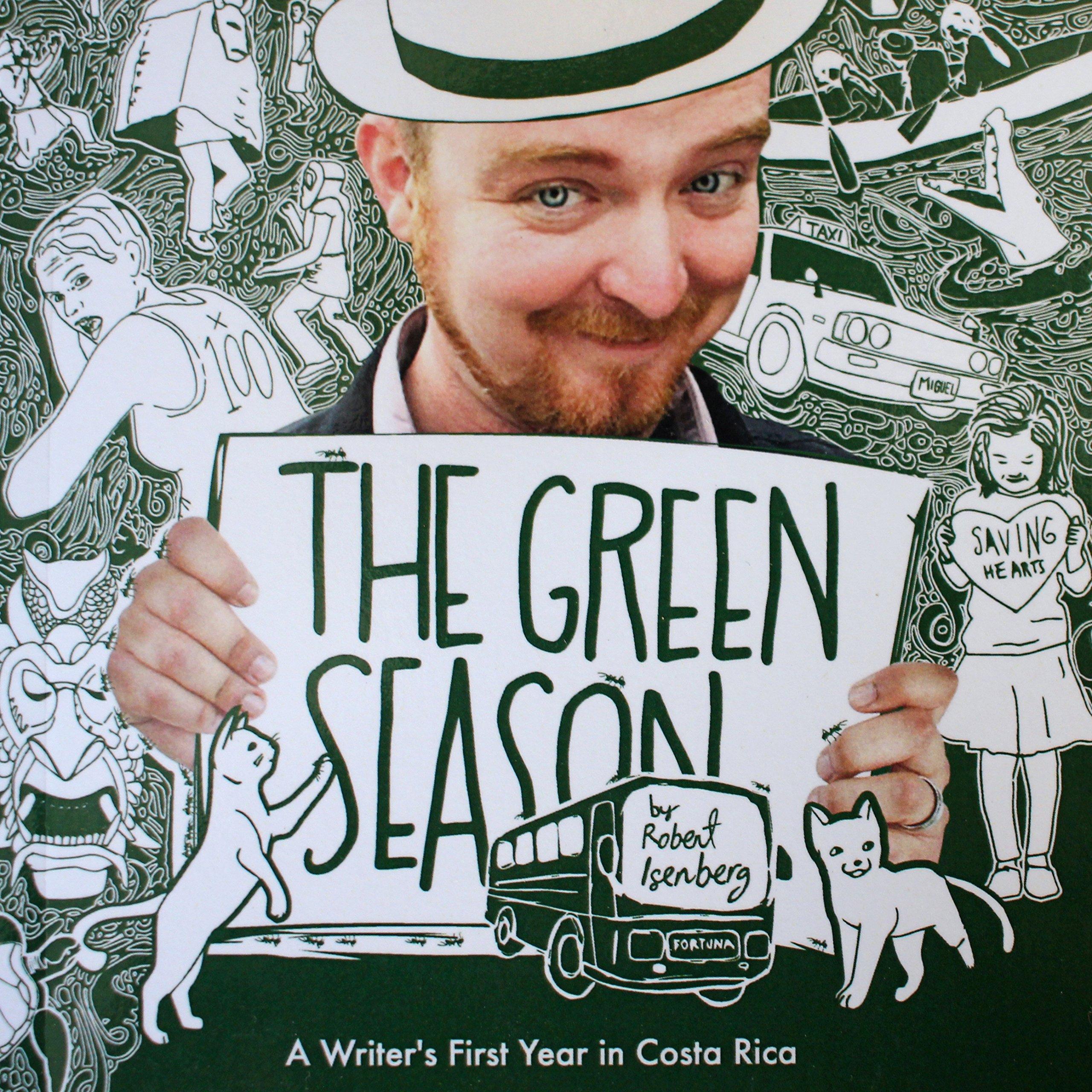The Green Season