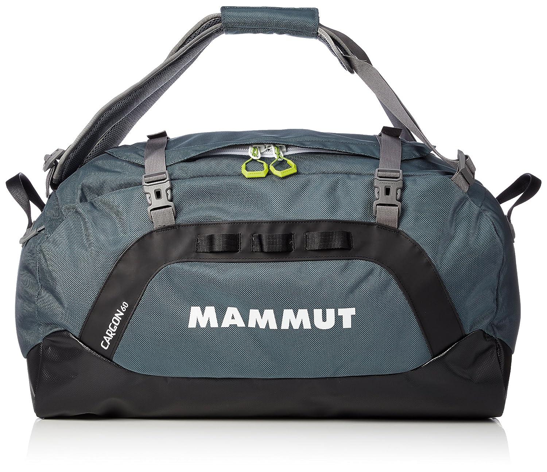 Sport- / Reise-Tasche Cargon MAMQ3|#Mammut