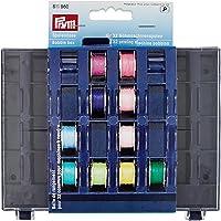 Prym - Caja para bobinas (3 x 13