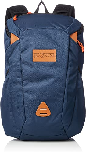 JanSport Meridian Backpack