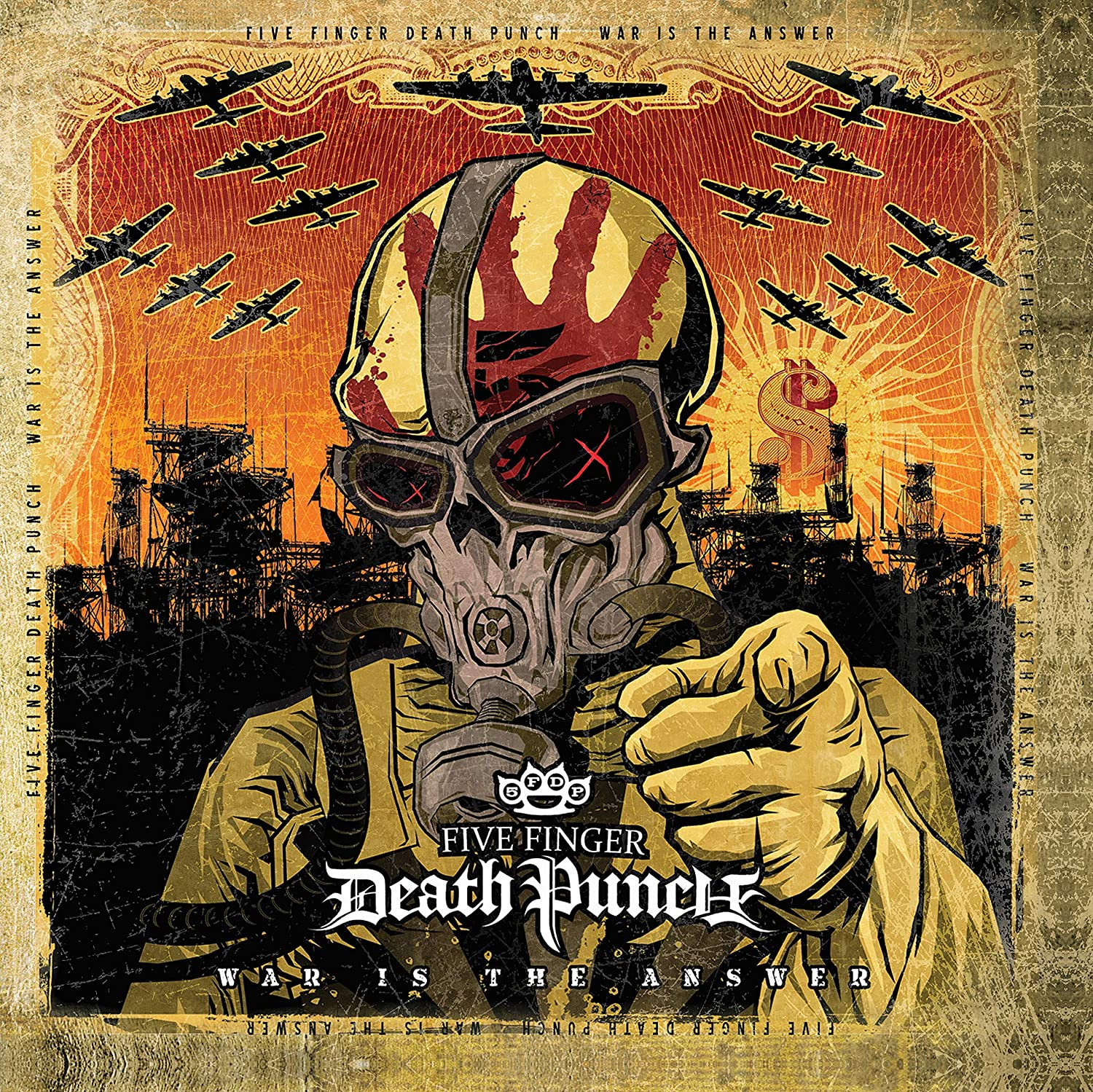 five finger death punch far from home free mp3 download