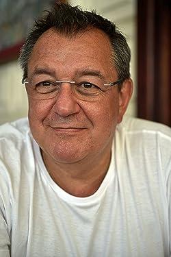 Michel Rauch