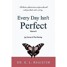 Dr. K. L. Register