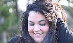Megan Gaudino