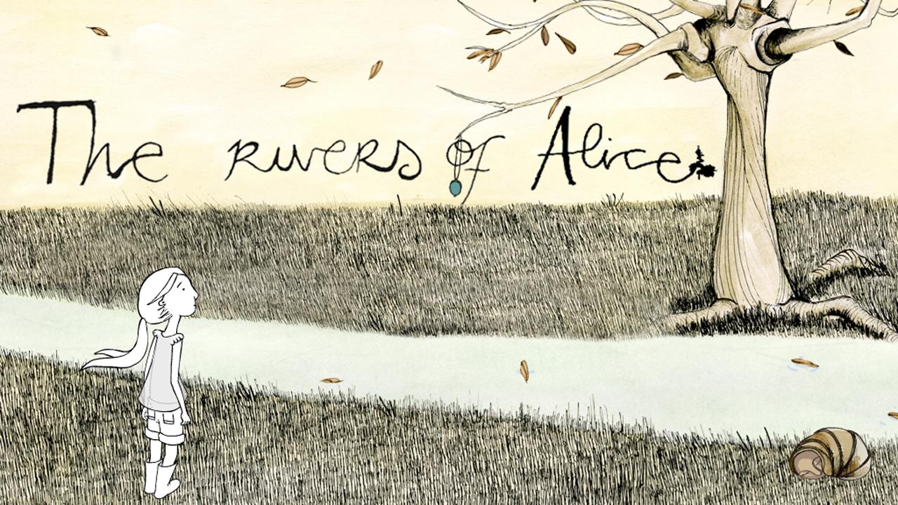 Los Ríos de Alice: Amazon.es: Appstore para Android