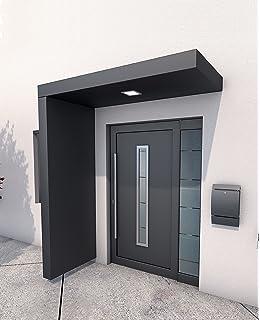 Gutta Pergola Tissu Solair 4 x 4 m: Amazon.es: Bricolaje y herramientas