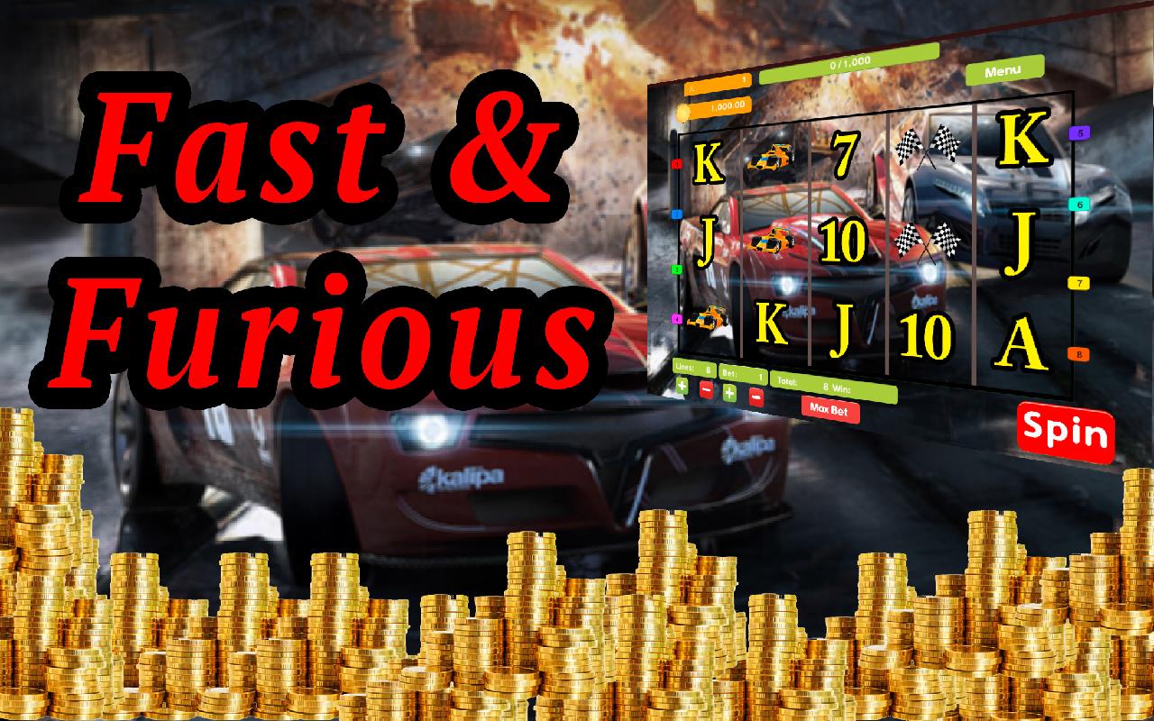 juegos de casino victoria gratis