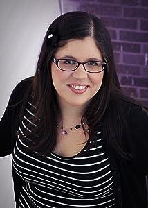Barbara Hartzler