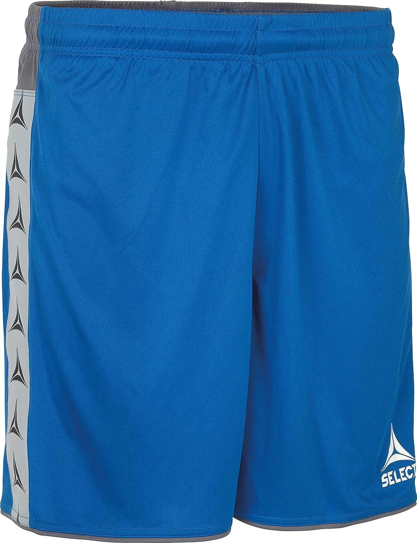 TALLA 3XL. Select Shorts Ultimate Shorts - Pantalones Cortos