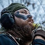 Duck Commander Pintail/Widgeon Call