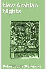 New Arabian Nights Kindle Edition