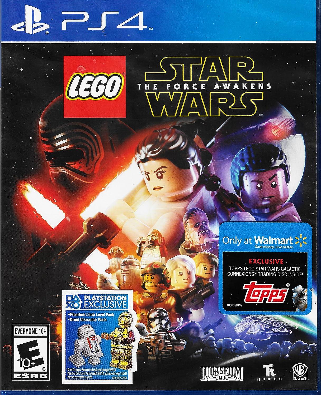 10 Unopened Packs TOPPS Star Wars Galactic Connexions Exclusive WalMart Discs