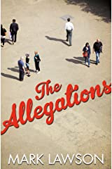The Allegations