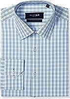 JadeBlue Men's Formal Shirt