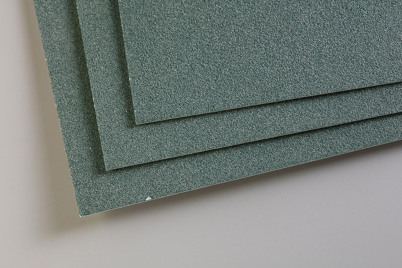 Clairefontaine 96011C Packung (mit 5 Zeichenbögen Pastelmat, 50 x 70 cm, 360 g, ideal für Trockentechniken und Pastell) braun B06ZY3R3LV | Outlet