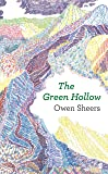 The Green Hollow