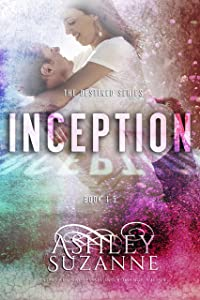 Inception: Book 1.5 (The Destined Series 2)