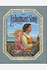 The Fisherman's Song Hardcover