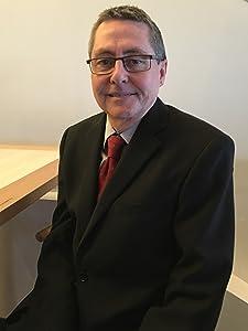 Noel Bradshaw