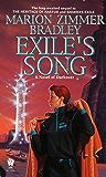 Exile's Song (Darkover Book 24)