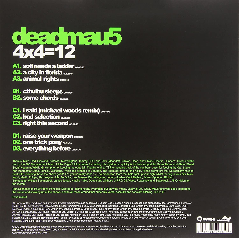 4x412 vinyl amazon music hexwebz Images