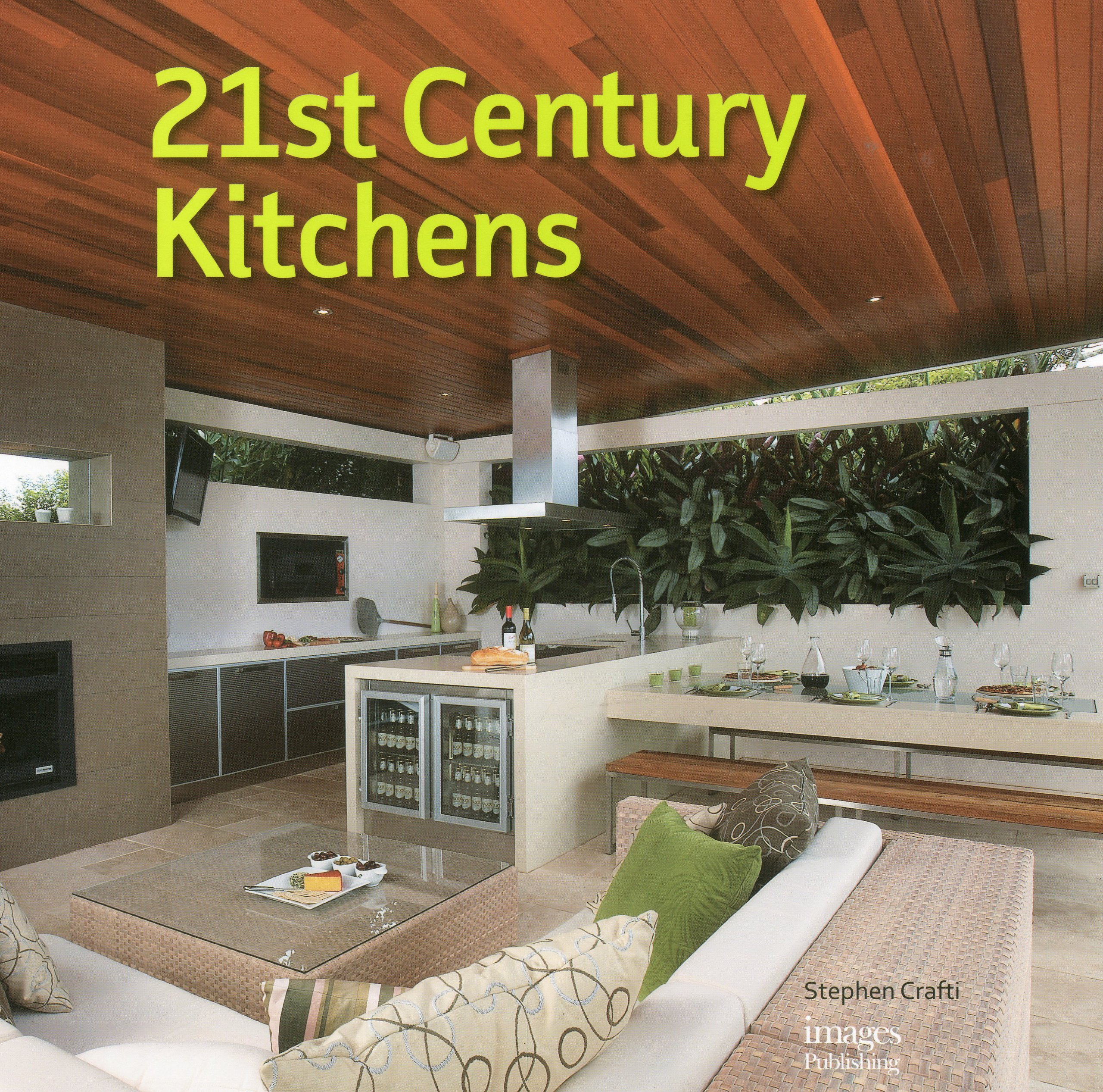 amazon com  21st century kitchens  21st century  images publishing    9781864703764   stephen crafti  books amazon com  21st century kitchens  21st century  images publishing      rh   amazon com