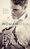 Womanizer (The Manwhore Book 4)