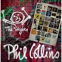 The Singles (Coffret