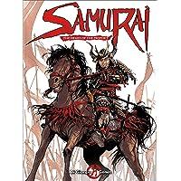 Samurai: The Heart of the Prophet