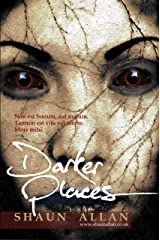 Darker Places Kindle Edition