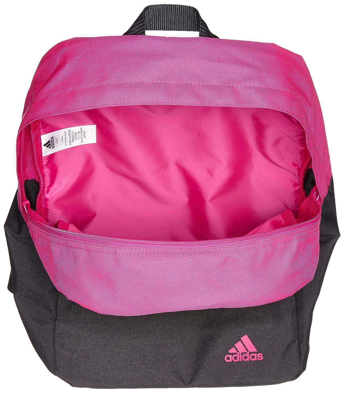 ee949af14e Adidas Neon Pink Backpack- Fenix Toulouse Handball