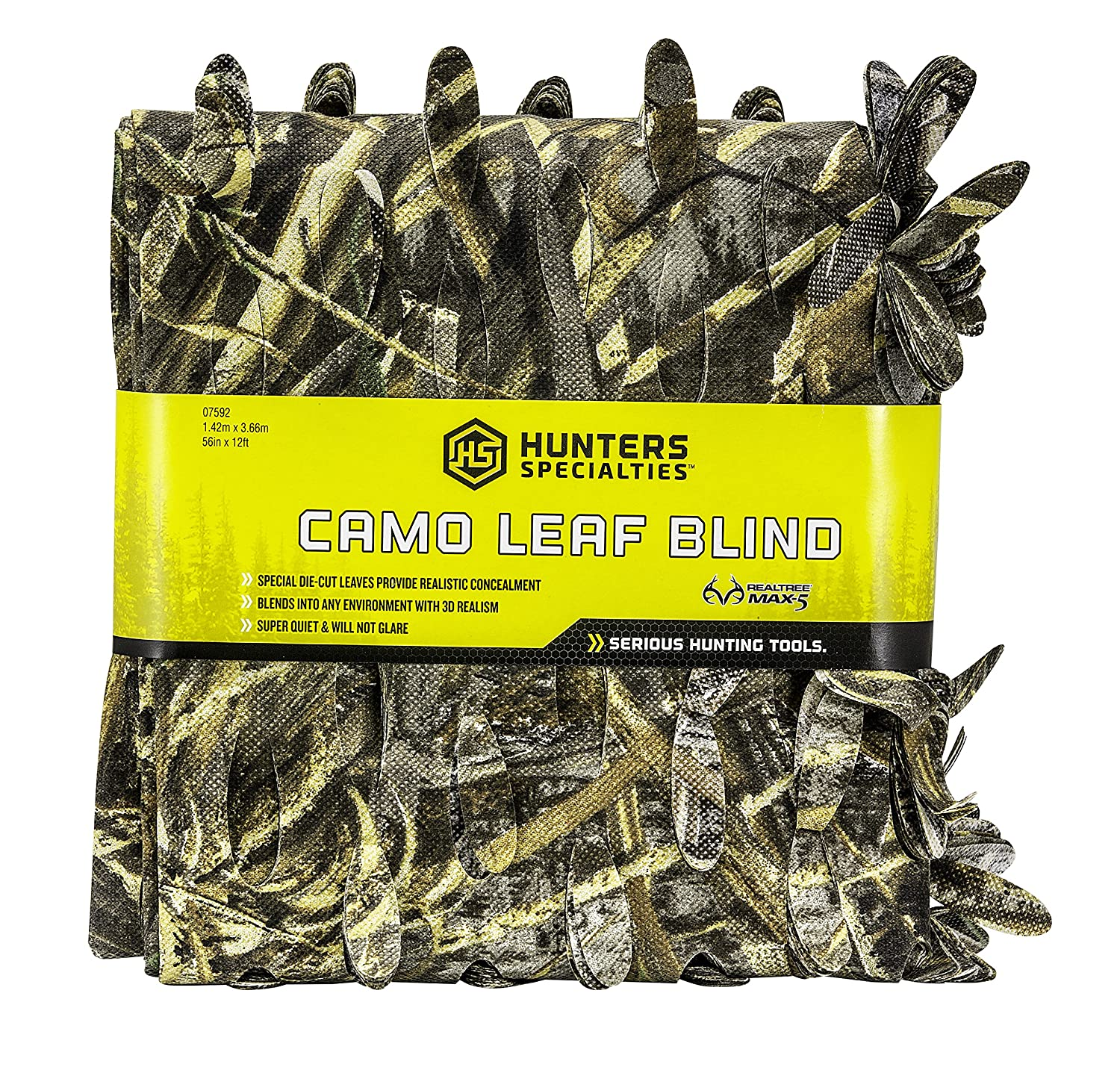 blind of new material mossy blinds outdoor photo lightweight camo sports compact oak hunting x