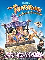 The Flintstones - Die Familie Feuerstein [dt./OV]