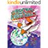 Duck on a Disco Ball (A Duck in the Fridge Book)