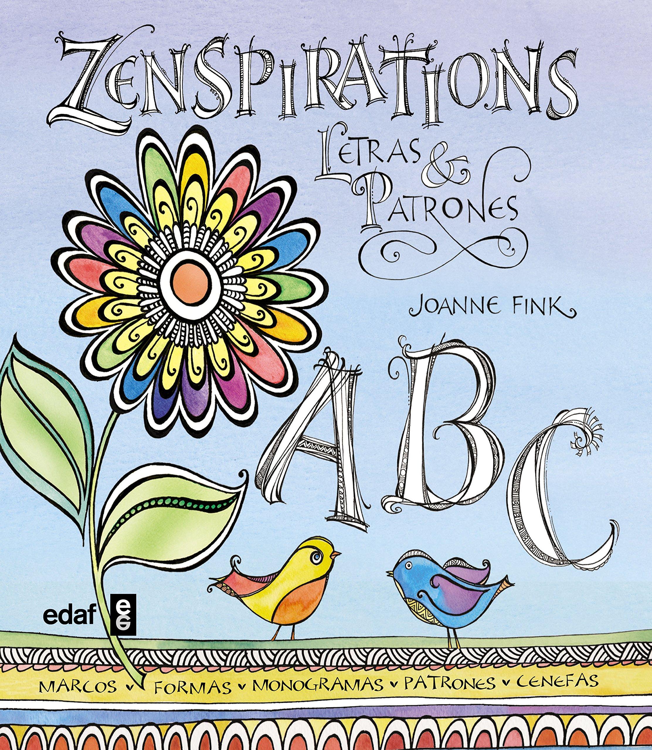 Zenspirations (Spanish Edition) PDF