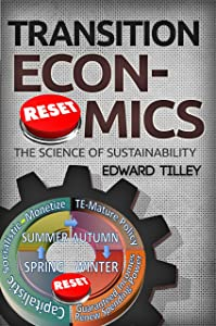 Transition Economics: The Science of Sustainability