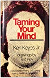Taming Your Mind