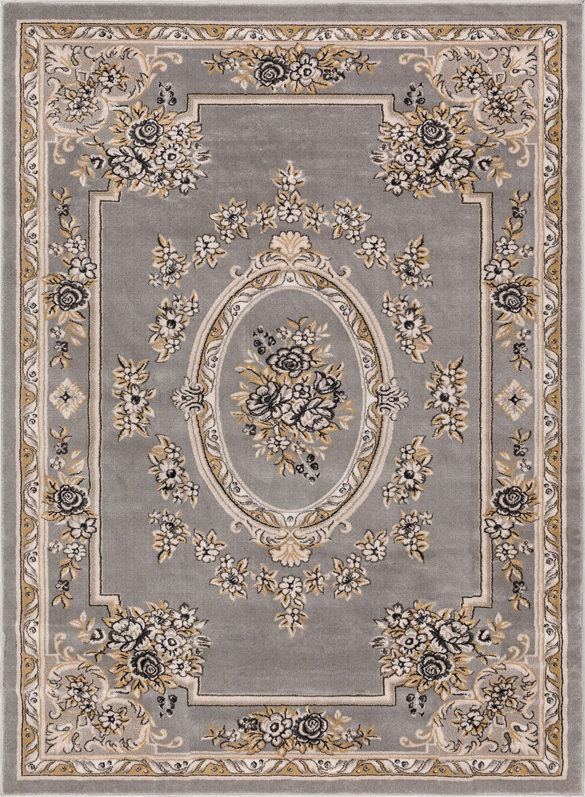 Well Woven 36385 Timeless Le Petit Palais