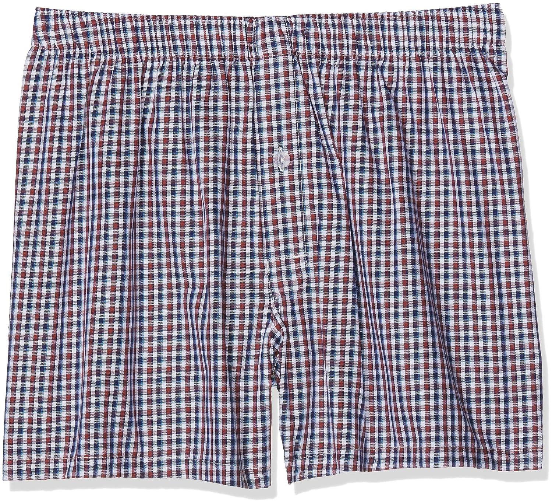 Sanetta Boys Boxer Shorts