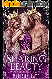 Sharing Beauty (Possessing Beauty Book 3)