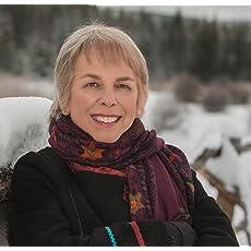 Andrea K. Stein