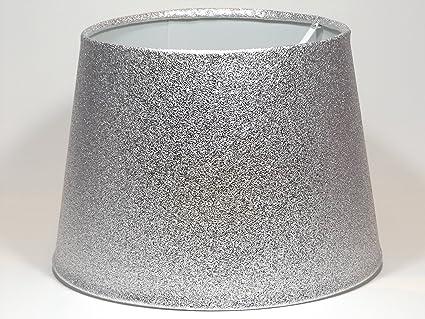 lampe glitzer