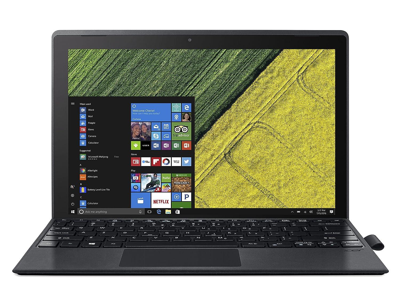 Resultado de imagen para Acer Switch 3