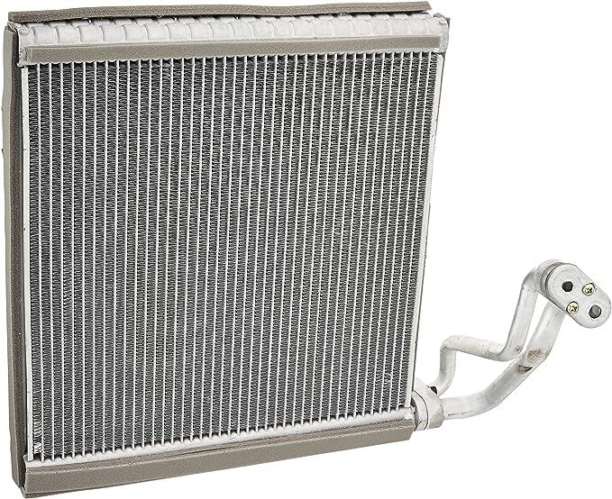 A//C Evaporator Core TYC 97172