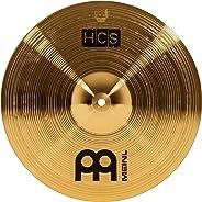 Meinl Cymbals HCS14C 14-Inch  HCS Traditional Crash