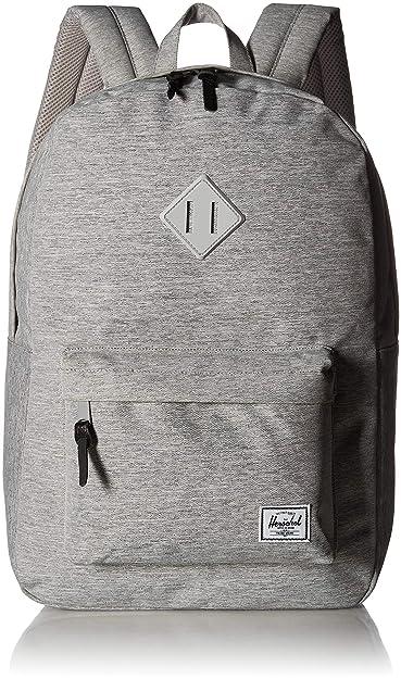 22515863396 Herschel Unisex-Adult Up Casual Daypack  Amazon.co.uk  Luggage